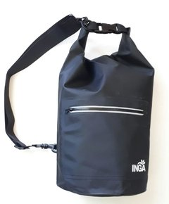 Bolso waterproof