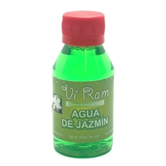 AGUAS (ROSA/AZAHAR/ETC) X 100 ML. (PS42) - comprar online