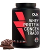 Whey Protein Concentrado 900g Chocolate - Dux Nutrition