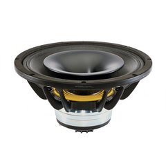 Parlante B&C Speakers Coaxial 12'' 12HCX76 - comprar online
