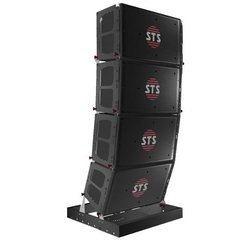 Line Array Pasivo STS Touring Series V5 en internet