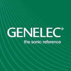 Soporte de pared GENELEC 8000-422 en internet