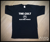 Remera The Cult Electric Peace