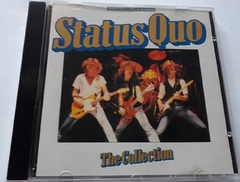 STATUS QUO - THE COLLECTION
