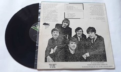 THE YARDBIRDS - GREATEST HITS - comprar online