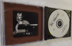 RICK WAKEMAN - TRIBUTE TO THE BEATLES - comprar online