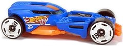 HW50 Concept - Carrinho - Hot Wheels - HW 50 RACE TEAM - 9/10 - 361/365 - 2017 - IT8BE