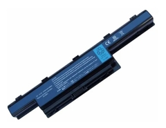 Bateria Notebook ACER As10d31 As10d41 4551 4771 5741 5552 5750 5749