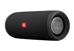 Parlante bluetooth JBL Flip 5 Android Iphone compatible 100%