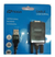 Cable Adaptador Usb/serial Rs232 Db09 Simil Manhattan Fiscal