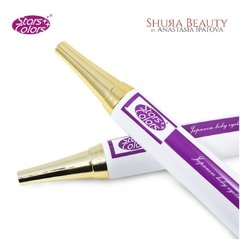 Kit para Permanente de Pestañas - Shura Beauty