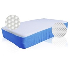 Almohada Blue Rest Dual Relax - comprar online