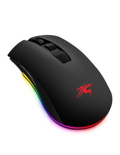 SENTEY GS-3311 GRYD GAMING MOUSE