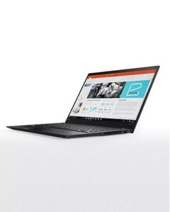 Lenovo X1 Carbon (Spanish) 5th