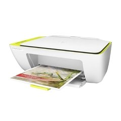 Multifuncion HP 2135 Deskjet Ink