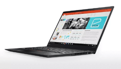Lenovo X1 Carbon (Spanish) 5th - comprar online