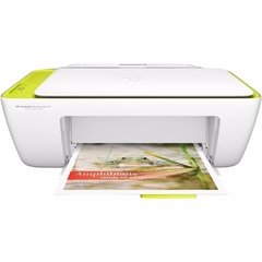 Multifuncion HP 2135 Deskjet Ink - comprar online