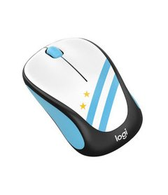 LOGITECH M317C WIRELESS MOUSE - comprar online