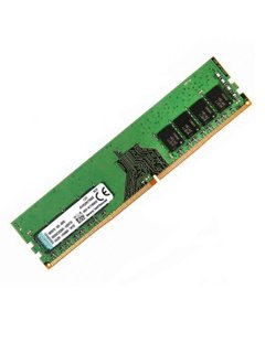 MEMORIA RAM KINGSTON 8GB DDR4 2400MHZ