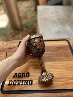 Taça Águia Game Of Thrones