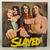Lp Slade - Slayed