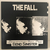 Lp The Fall - Bend Sinister (ótimo Estado)