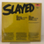 Lp Slade - Slayed  - comprar online