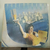 Lp Supertramp - Breakfest In America Encarte