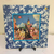 Lp The Rolling Stones - Their Satanic Majesties Request