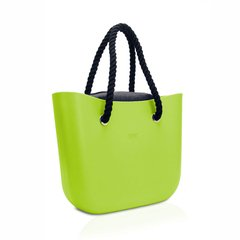 JOIN! HANDBAGS BOLSA CLASSIC SPORTY LIMÓN en internet