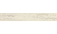 Pino Boathouse D2307 AC4 10mm x 116mm x 1380mm - comprar online