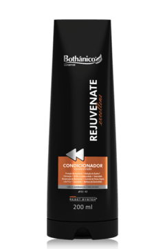 CD REJUVENATE 200ML BOT HAIR