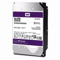 DISCO RIGIDO WESTERN DIGITAL 1TB PURPLE