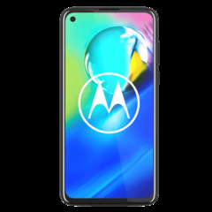MOTOROLA G8 POWER 64 GB