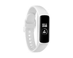 SMARTWATCH SAMSUNG FIT-E