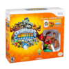 SKYLANDERS GIANTS PORTAL OWNERS PACK - WII