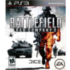 BATTLEFIELD BAD COMPANY 2 - PS3