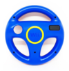VOLANTE WII WHEEL - Retro Games