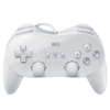 CONTROLE CLASSIC PRO - WII - comprar online