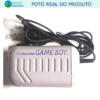 GAME BOY RECHARGEABLE BATTERY PACK - GB
