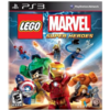 LEGO MARVEL - PS3