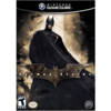 BATMAN BEGINS - NGC