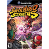 SUPER MARIO STRIKERS - NGC - comprar online