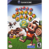 SUPER MONKEY BALL 2 - NGC