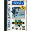 NHL ALL-STAR HOCKEY - SS