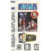 NBA ACTION - SS
