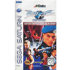 STREET FIGHTER THE MOVIE - SS
