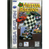 VIRTUA RACING - SS