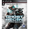 TOM CLANCYS GHOST RECON FUTURE SOLDIER- PS3