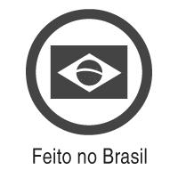 Feito no Brasil